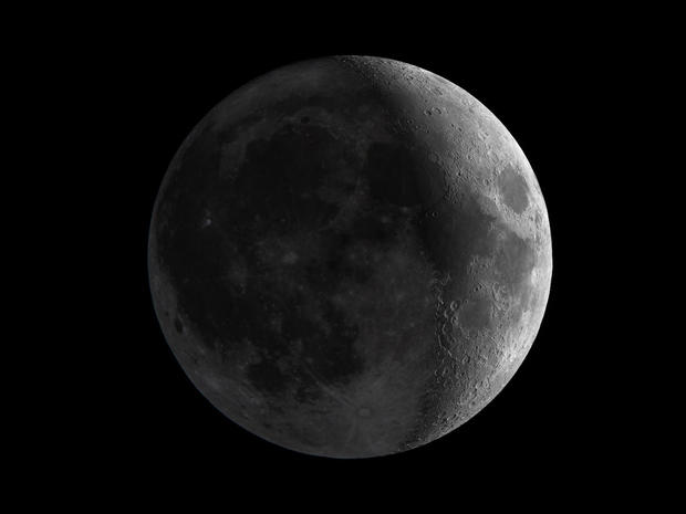 astrophotography-moon-shadow-ragsdale-1280.jpg