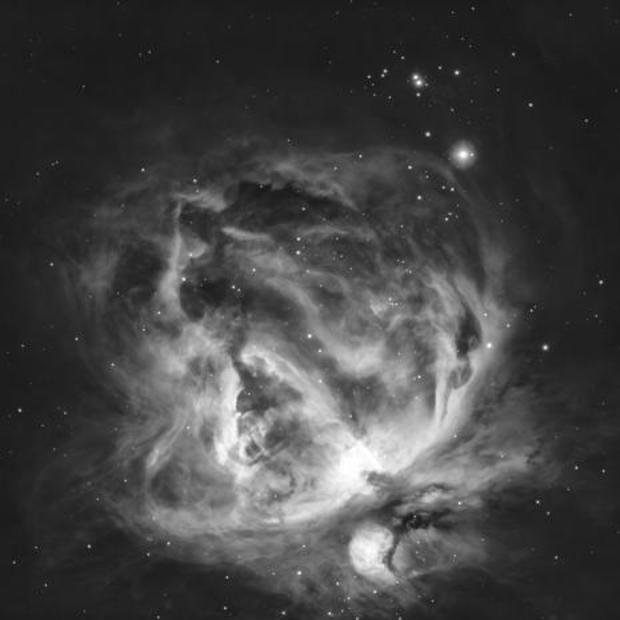 astrophotography-jeremiah-sorells-4-465.jpg