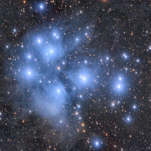 astrophotography-jeremiah-sorells-5-465.jpg