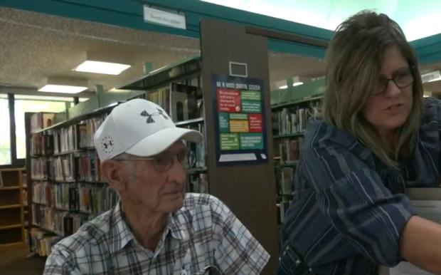 montana-libraries-census-5-2020-09-12.png