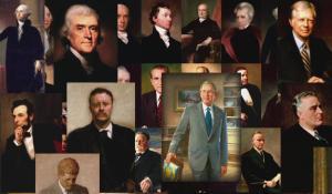 presidential-portraits-montage-1280.jpg