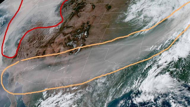 satelitte.jpg