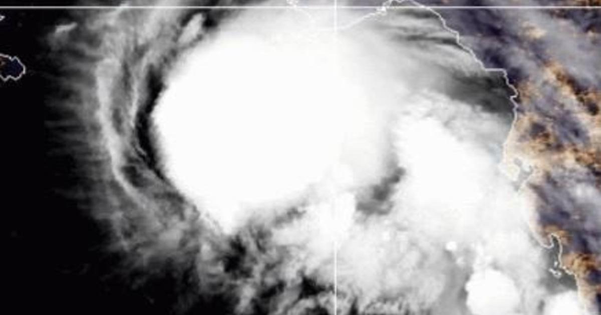Tropical Storm Sally gearing up to pummel Gulf Coast as ...Hurricane Sally Tracker