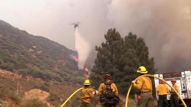 0914-ctm-westernfires-vigliotti-546248-640x360.jpg
