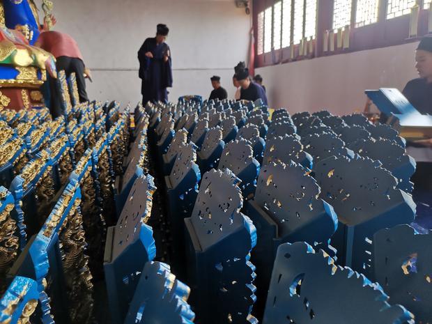 china-taoist-memorial-tablets-covid.jpg