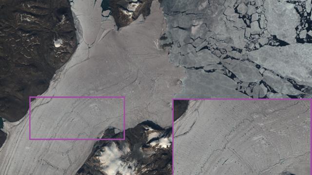 gletsjersmelte.png