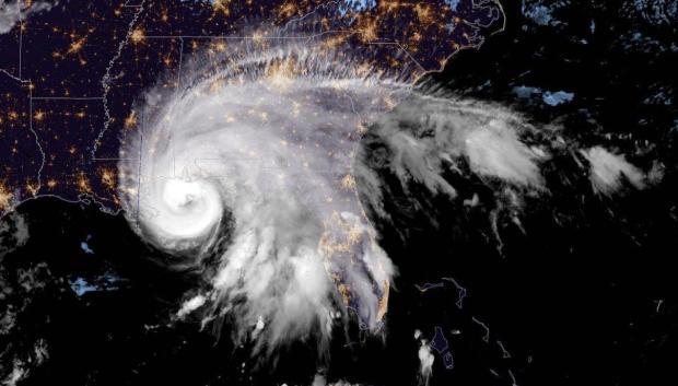 hurricane-sally-night-time-september-15-2020-noaa-01.jpg