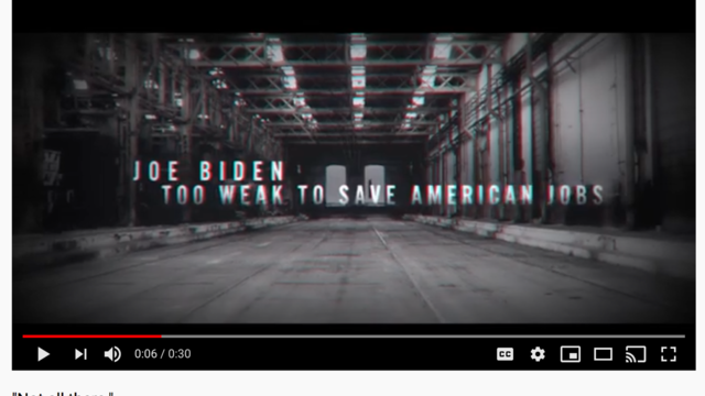 america-first-ad-screenshot.png