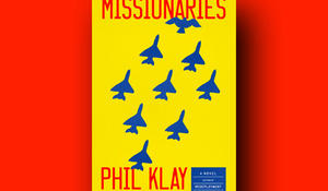 missionaries-penguin-press-cover-660.jpg