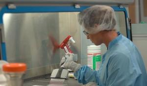 cbsn-fusion-huge-manufacturing-drive-to-produce-vaccines-before-its-been-proven-they-work-thumbnail-549166-640x360.jpg