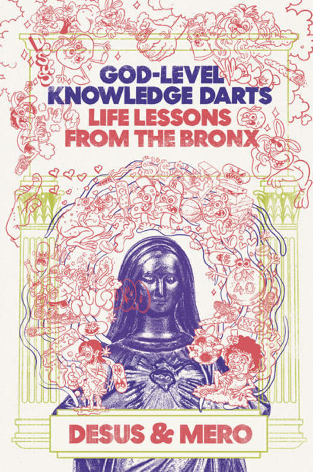 god-level-knowledge-darts-cover.jpg