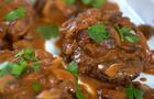 bobby-flay-salisbury-steak-1280.jpg