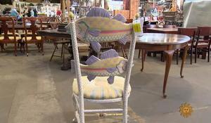 fish-chair1920-550586-640x360.jpg