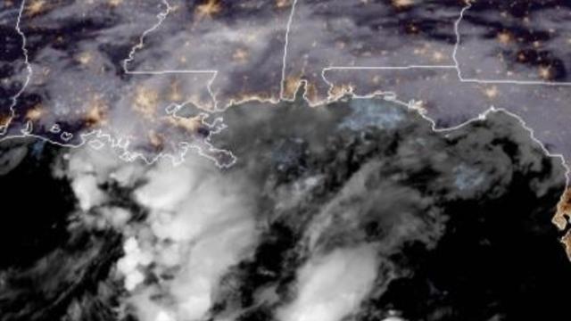 tropical-storm-beta-7a-092120-off-gulf-coast.jpg