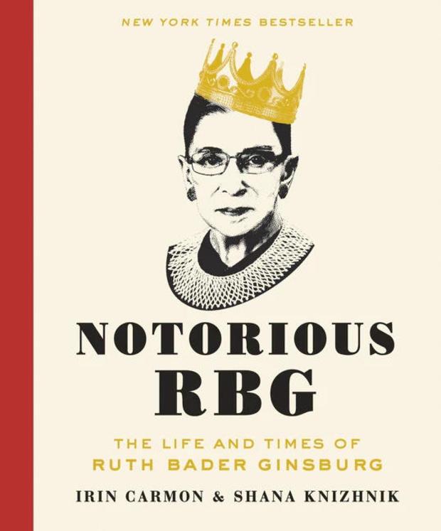 notorious-rbg-book-cover.jpg