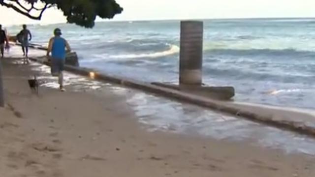waikiki-hawaii-brach-0920.jpg