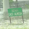 tropical-storm-beta-flooding-texas-01.png