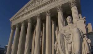 Senate fight over SCOTUS vacancy heats up
