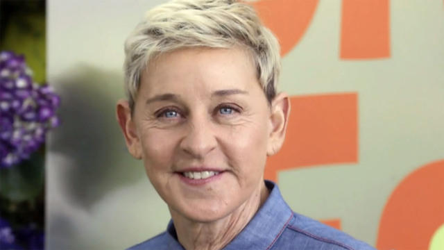 cbsn-fusion-ellen-degeneres-begins-new-season-taking-responsibility-for-toxic-workplace-allegations-thumbnail-551973-640x360.jpg