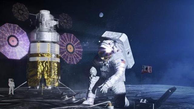 092120-lander.jpg