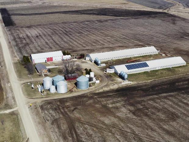 mullis-farm-aerial-cbs-48-hours-shot.jpg