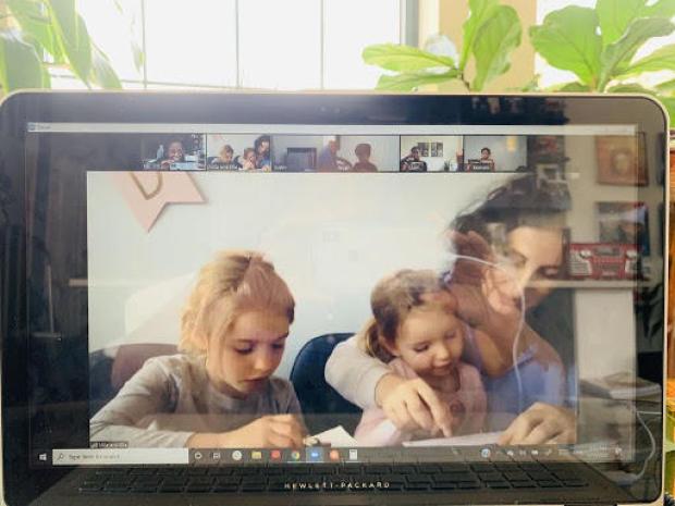 homeschool-coop-remote.jpg