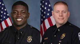 officers-2-1600960835.jpg