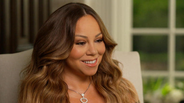 mariah-carey-interview-a-1280.jpg