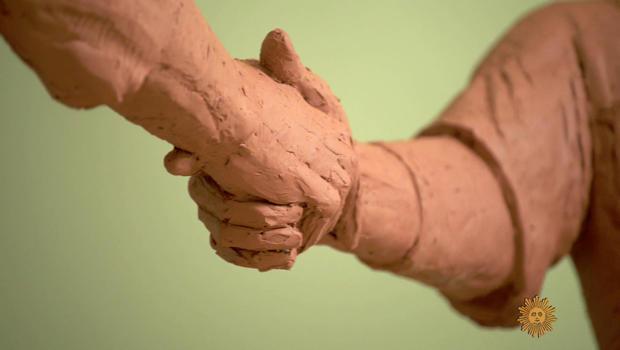handshake-sculpture-620.jpg