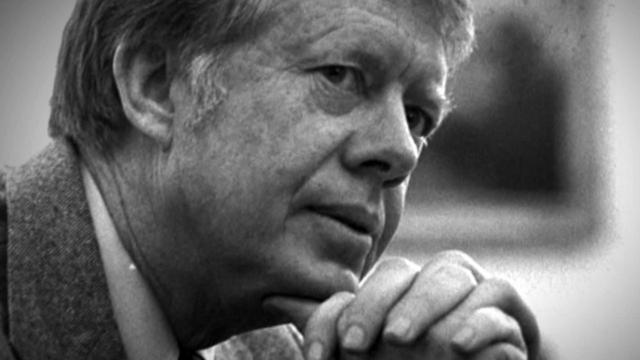 jimmy-carter-a-1280.jpg
