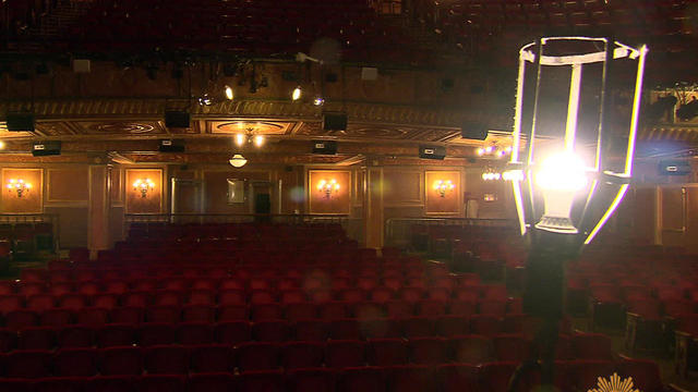 empty-broadway-theatre-1280.jpg