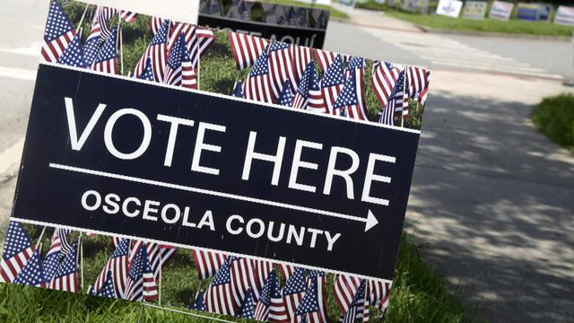 60-votingvideo-555227-640x360.jpg