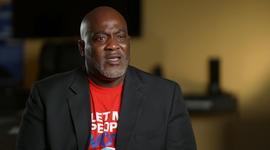 Florida denies Amendment 4 advocate Desmond Meade full pardon