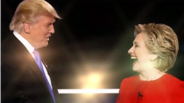 cbsn-fusion-memorable-moments-that-dominate-presidential-debates-are-almost-always-unexpected-thumbnail-555472-640x360.jpg