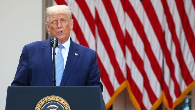 cbsn-fusion-trump-denies-new-york-times-report-tax-returns-calls-it-fake-news-thumbnail-555996-640x360.jpg