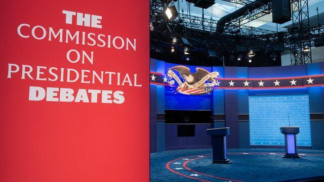 cbsn-fusion-president-trump-and-campaign-prepare-for-first-debate-amid-report-on-tax-records-thumbnail-556155-640x360.jpg