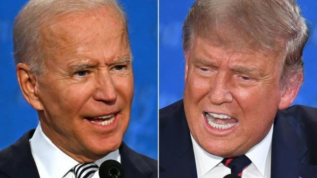 cbsn-fusion-fact-checking-the-first-presidential-debate-trump-biden-make-several-misleading-claims-thumbnail-556782-640x360.jpg