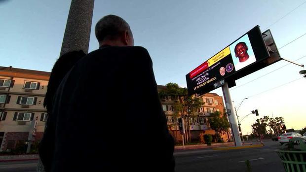 harris-billboard2.jpg