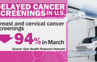breastcancer-557751-640x360.jpg