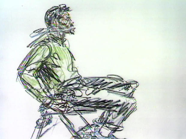 bobby-seale-bound-and-gagged-courtroom-sketch-1280.jpg