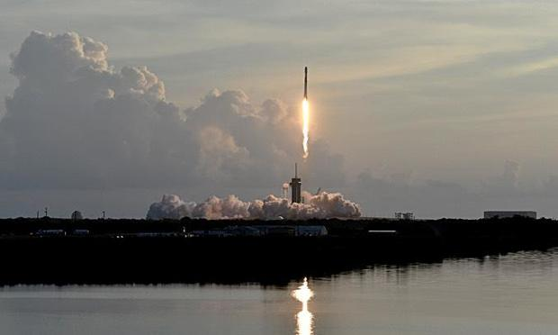 100620-launch1.jpg