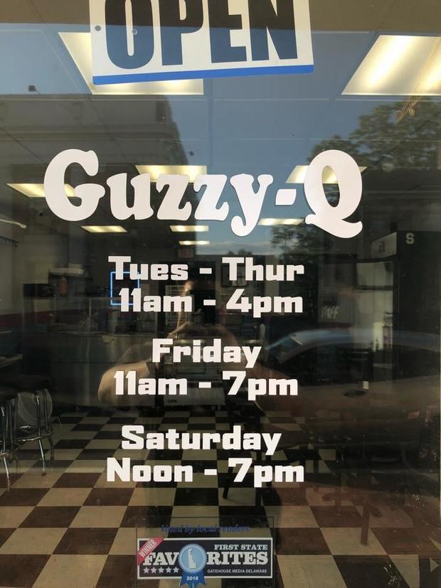 guzzy-q.jpg