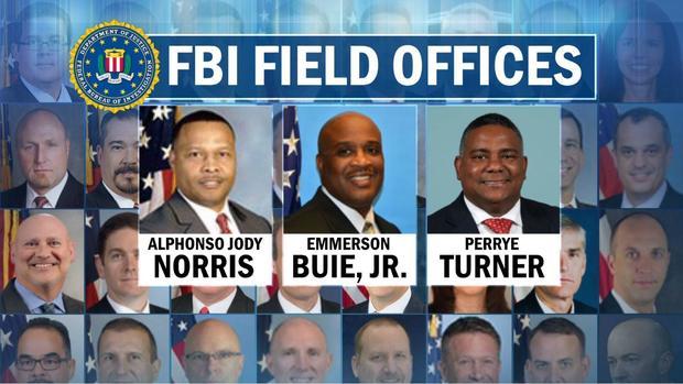 fbi-field-office-heads.jpg
