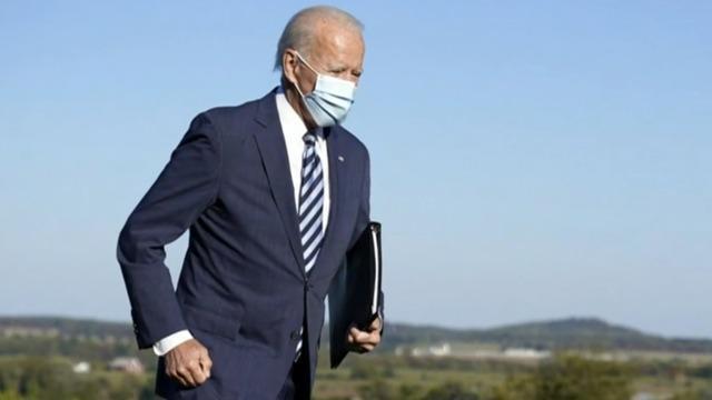 cbsn-fusion-joe-biden-campaigns-in-pennsylvania-calls-for-national-unity-at-gettysburg-thumbnail-561204-640x360.jpg
