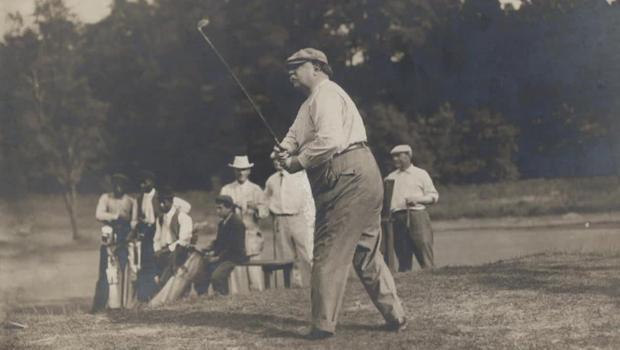 william-howard-taft-golfing-620.jpg