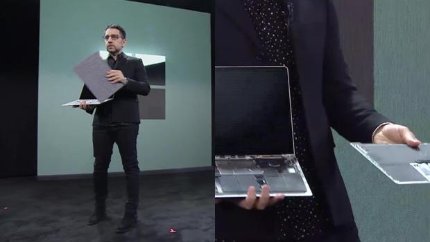 microsoft-laptop-taking-apart-620.jpg