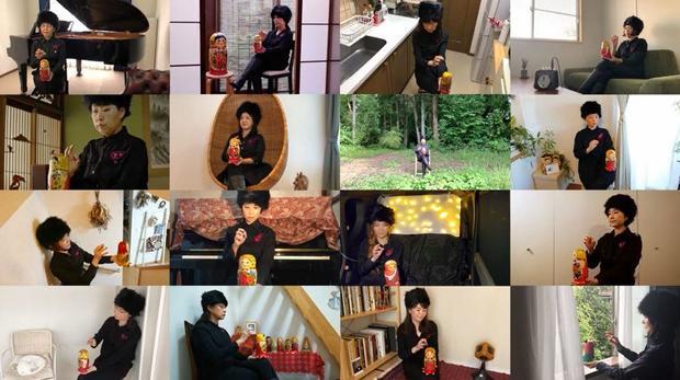 theremin-matryomin-japan.jpg