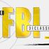 fbi-declassified-promo.png