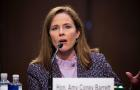 cbsn-fusion-amy-coney-barretts-friend-speaks-about-her-nomination-to-the-supreme-court-thumbnail-567354-640x360.jpg