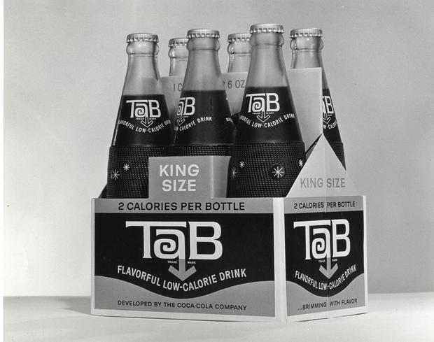 tab-king-size.jpg